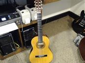 HOHNER Acoustic Guitar HC-03